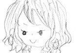 ニット姫アイコン2