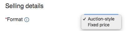 スクリーンショット-2020-01-11-17.51.11