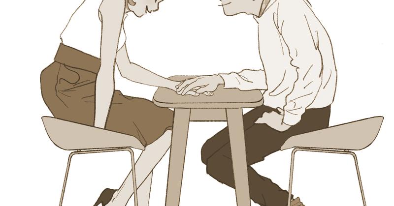 彩 父親 島田