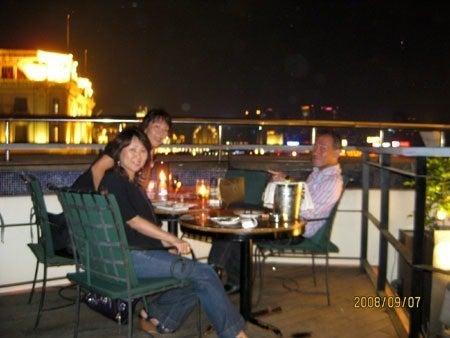 20081103上海2