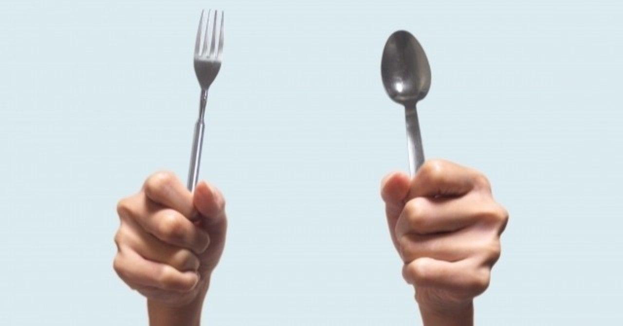 食べ しょっぱい もの たい 原因 が