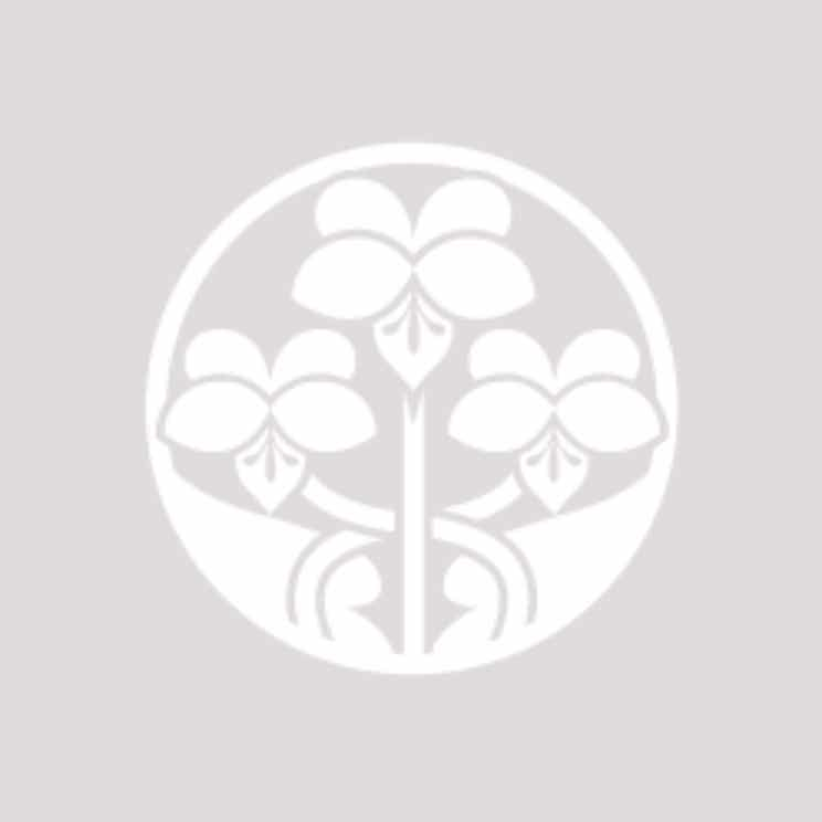 階段 グッズ 空気 anna 空気階段単独ライブ『anna』感想 ちびっこ隊長 note