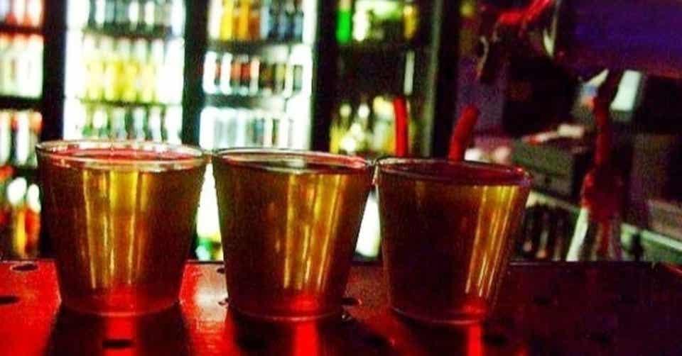一人で飲むのに最適なテキーラは何ですか