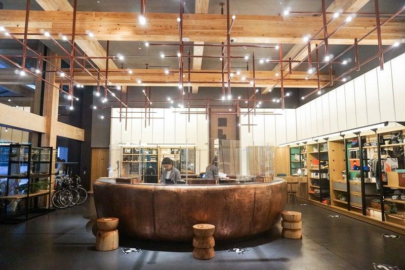 ホテル 京都 エース 京都「新風館再開発計画」のホテルブランドが決定 世界のホテルの新潮流『エースホテル』が日本初進出
