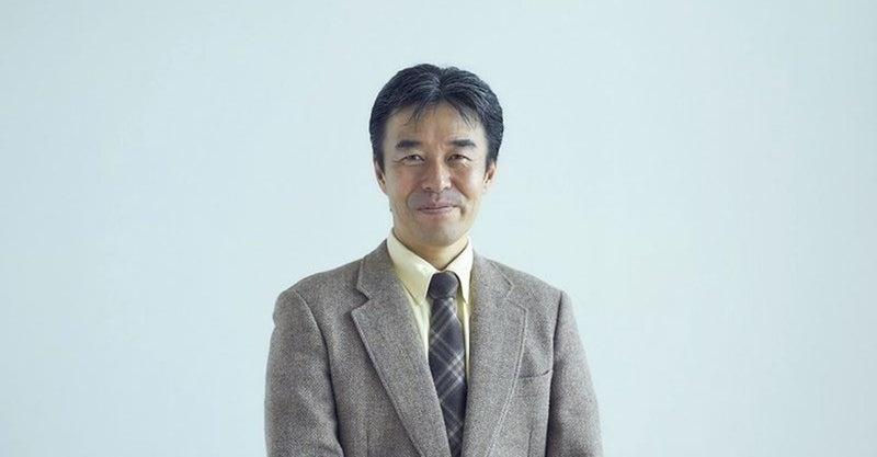前田 建設 工業 株式 会社