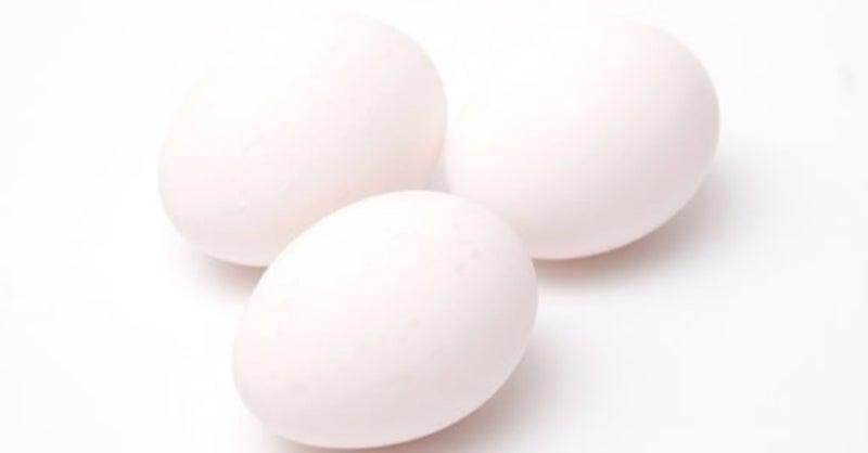 カロリー うずら の 卵