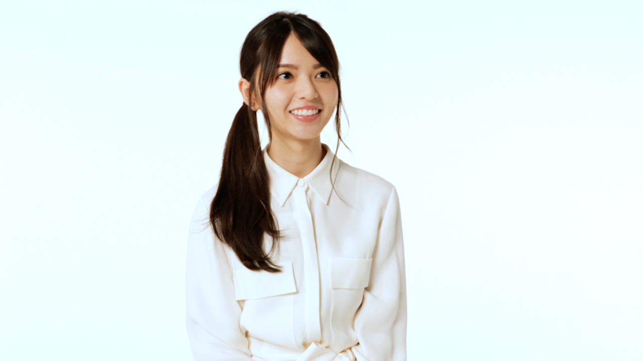 ไอดอลชื่อดังวง Nogizaka 46 เป็นนางแบบโฆษณาให้กับ BitFlyer ตลาดซื้อขายคริปโตในญี่ปุ่น