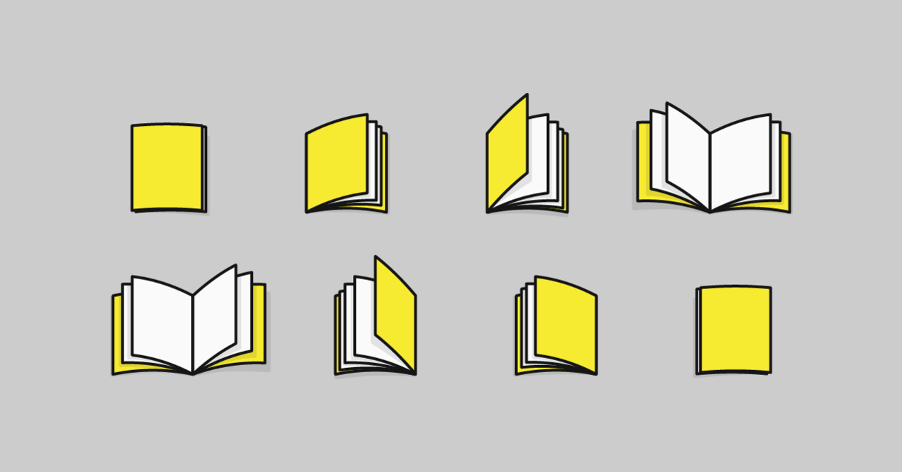 2020年上半期に読んだ50冊からベスト5冊を振り返る|もりぞー|note