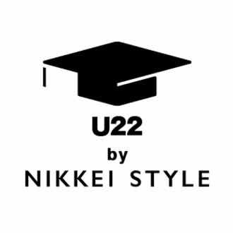 U22 note支部