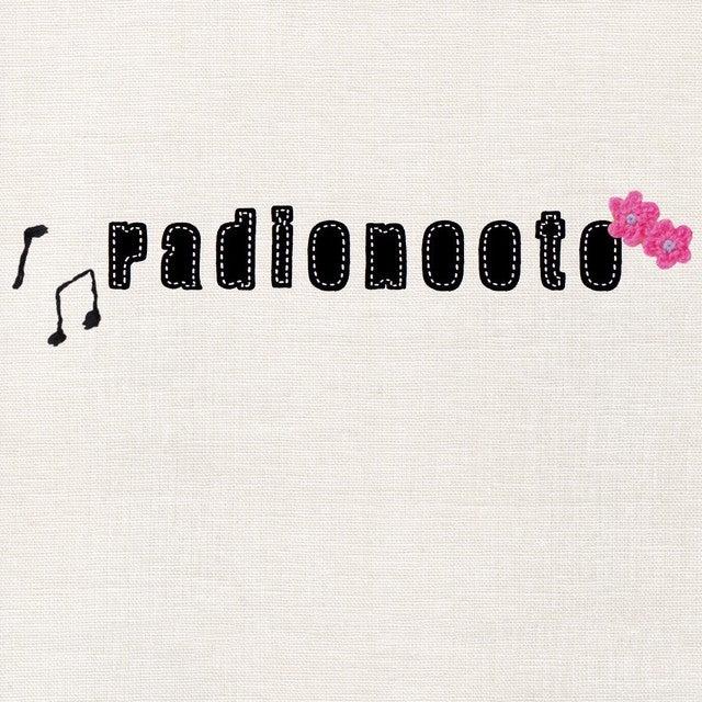 radionooto_正方形