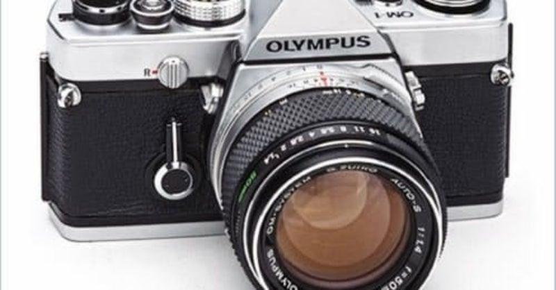 カメラ 事業 オリンパス