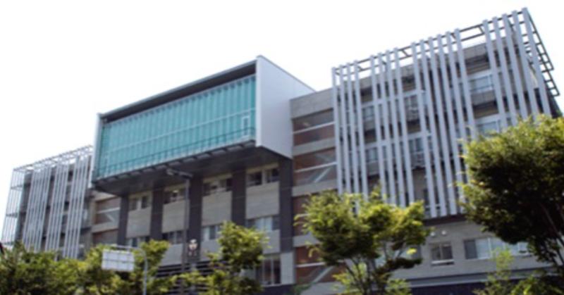 大阪 府立 大学 獣医 学部