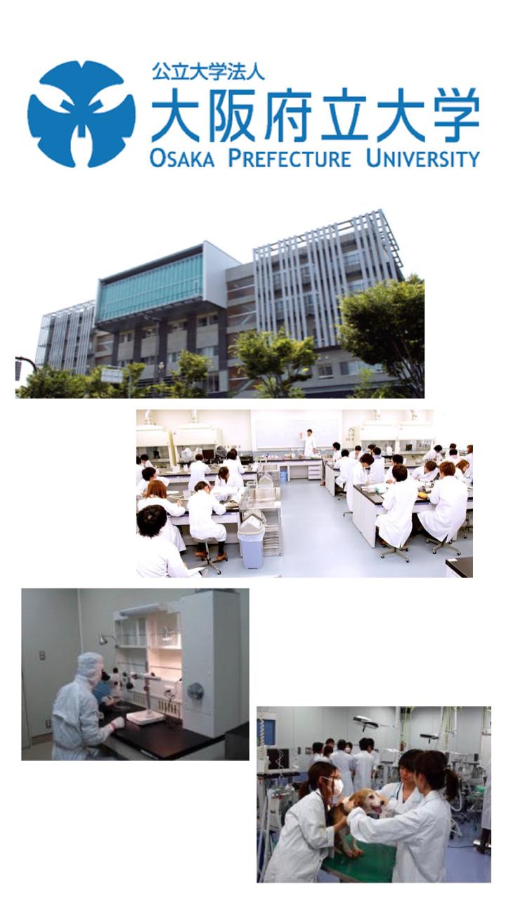 獣医 学部 大学 岐阜