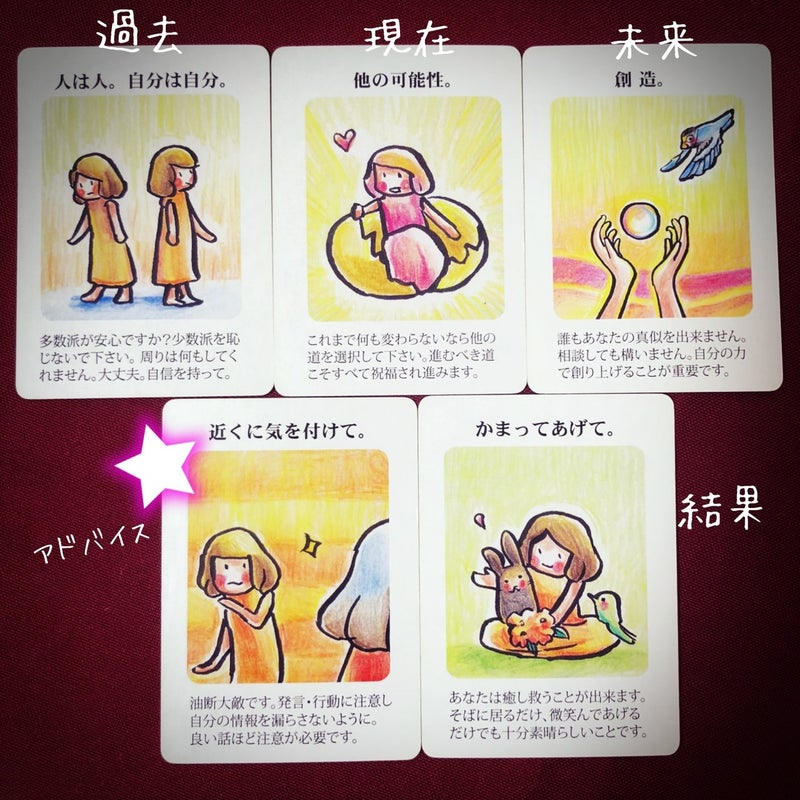 奮闘 カード 孤軍