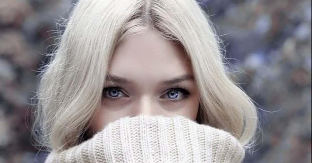 コロナの影響で新たな性癖が覚醒「マスク・フェティシズム」|ロビヲ|note