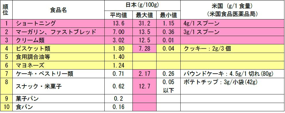 キャプチャ2 (2)