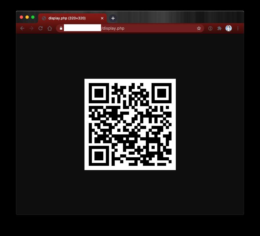 スクリーンショット 2020-07-04 0.39.18