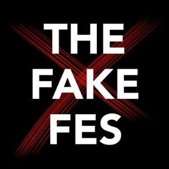 THE_FAKE_FES