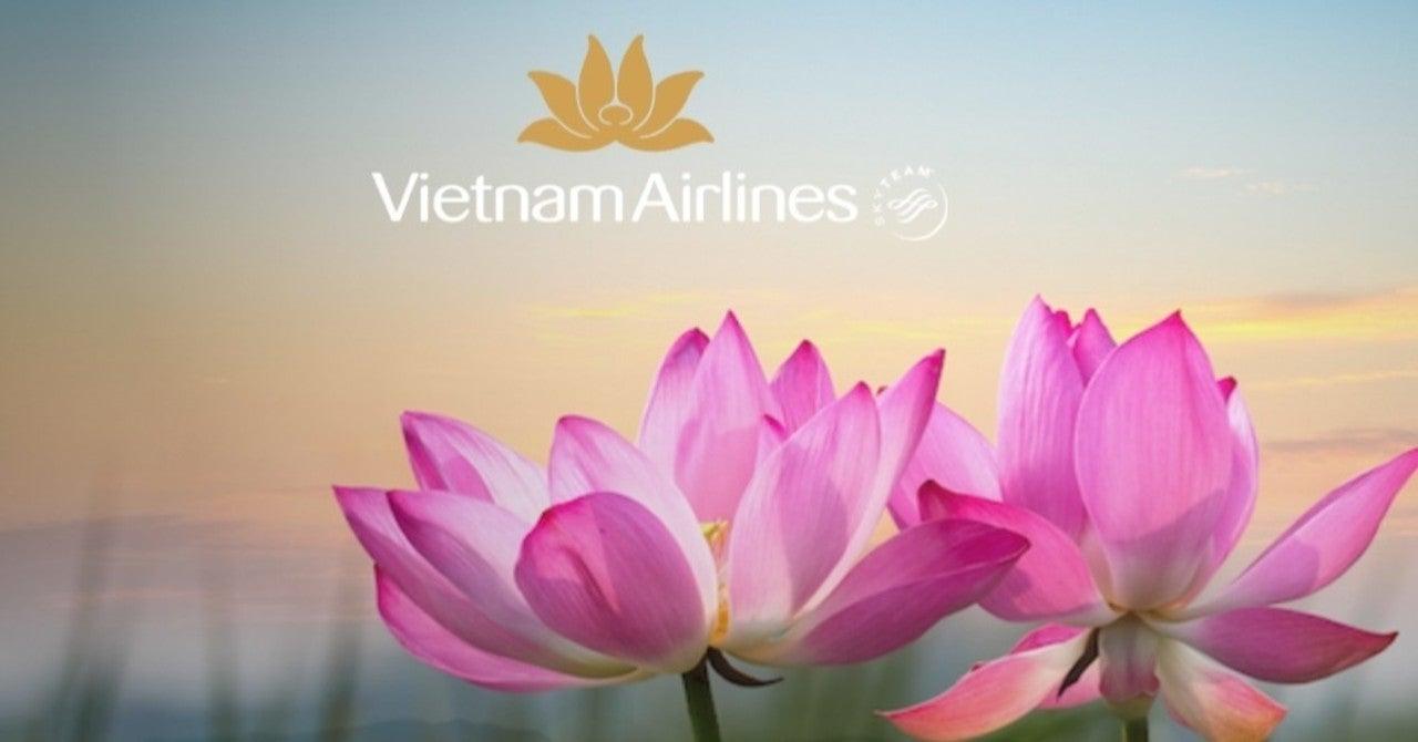 航空 キャンセル ベトナム