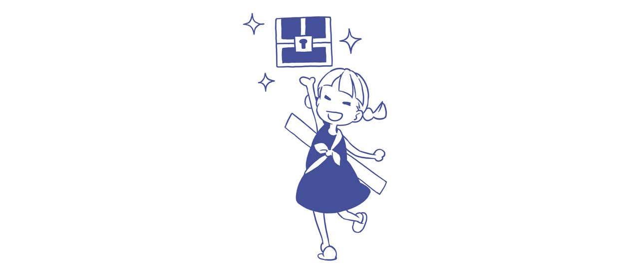 se_chara_ブルーnote用