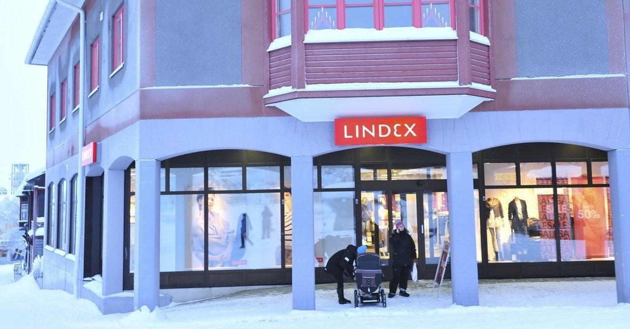 陥没の危機、市域まるごと移転計画 スウェーデン キルナ|KK2000|note
