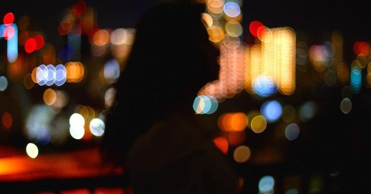 eill、新曲「Night D」発表!FODドラマ「あの子が生まれる...」主題歌に決定