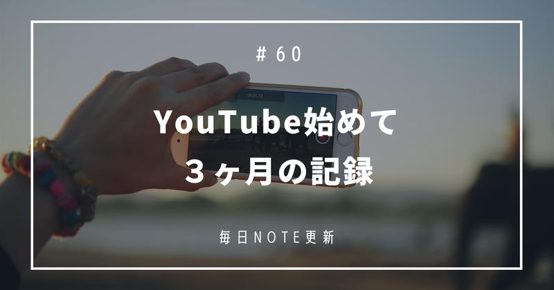 ちあき Youtube