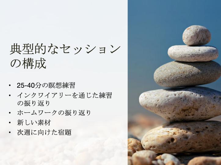 スクリーンショット 2020-07-09 22.55.41