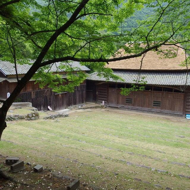 肥土山農村歌舞伎舞台_at_小豆島_5