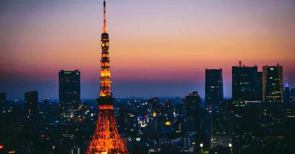 東京オリンピック 中止 違約金