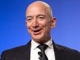 GAFA年収 Amazon ver|社会人3年目|note