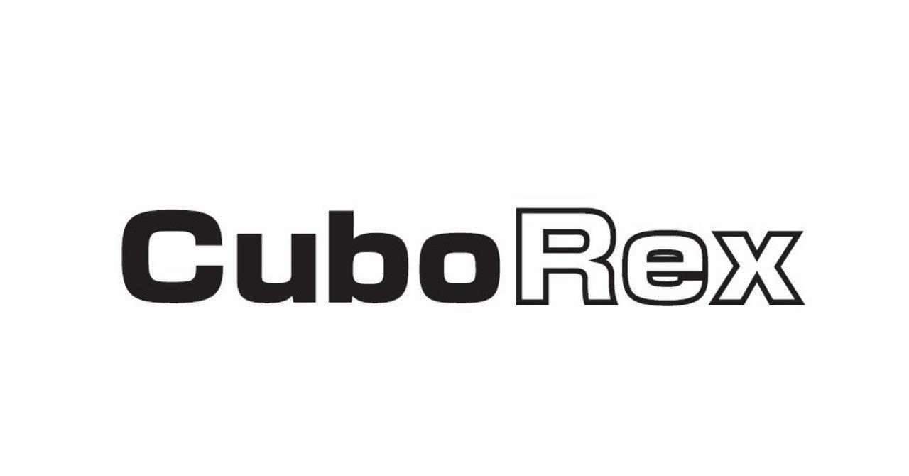 株式会社CuboRexが目指す「ほしい者がほしい物を生み出し試せる社会」の姿