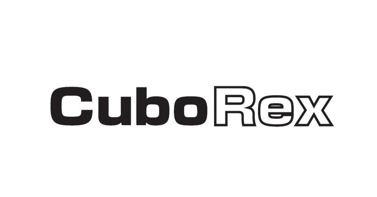 株式会社CuboRexが目指す「ほしい者がほしい物を生み出し試せる社会」の姿 寺嶋瑞仁@CuboRex,inc note
