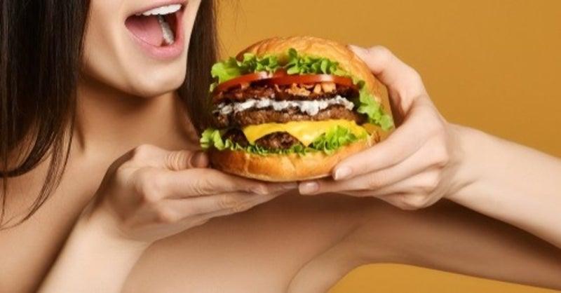 ない も 太ら 食べ て