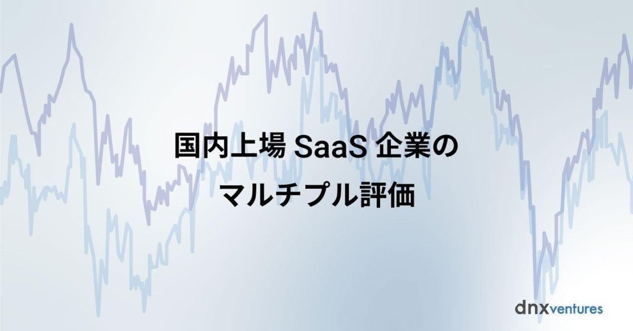は と Saas 企業