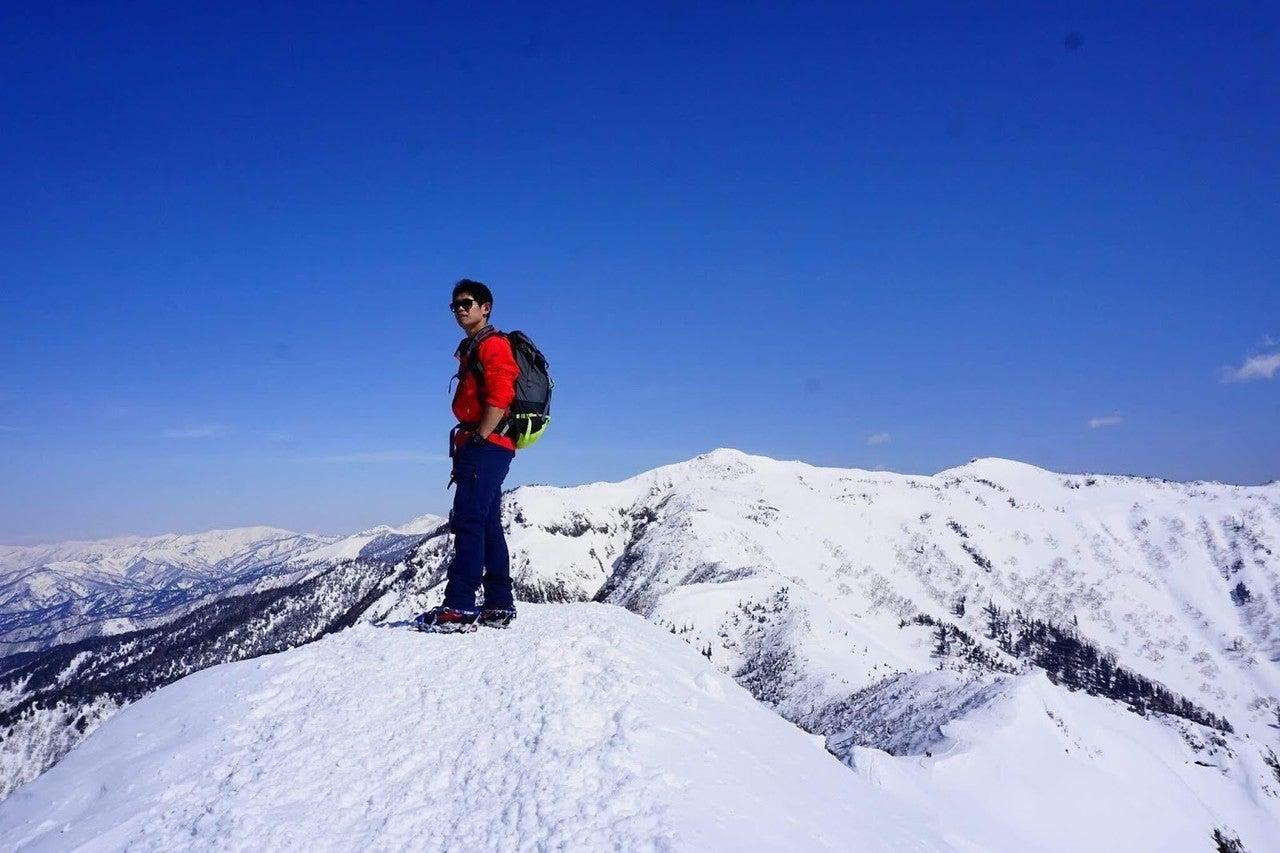 エベレストの標高5,500m地点で死の淵をさまよった登山家社員の人生哲学 ...