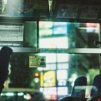 ヨルシカ エイミー 病気 ヨルシカ【推測】新時代のバンド「ヨルシカ」の謎に迫る