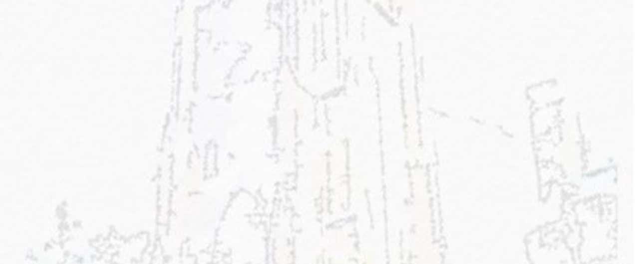 カリヨン線描