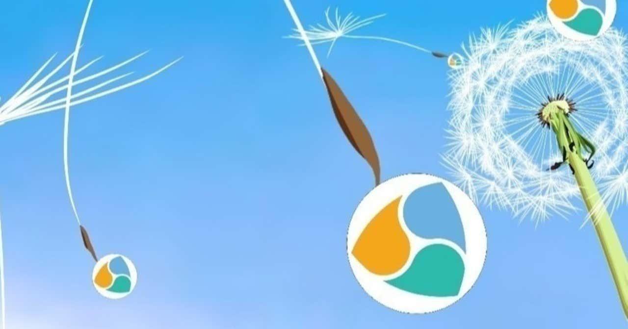 NEM(NIS1)でハーベストをする際に役に立つサイトの紹介|YUTO|note
