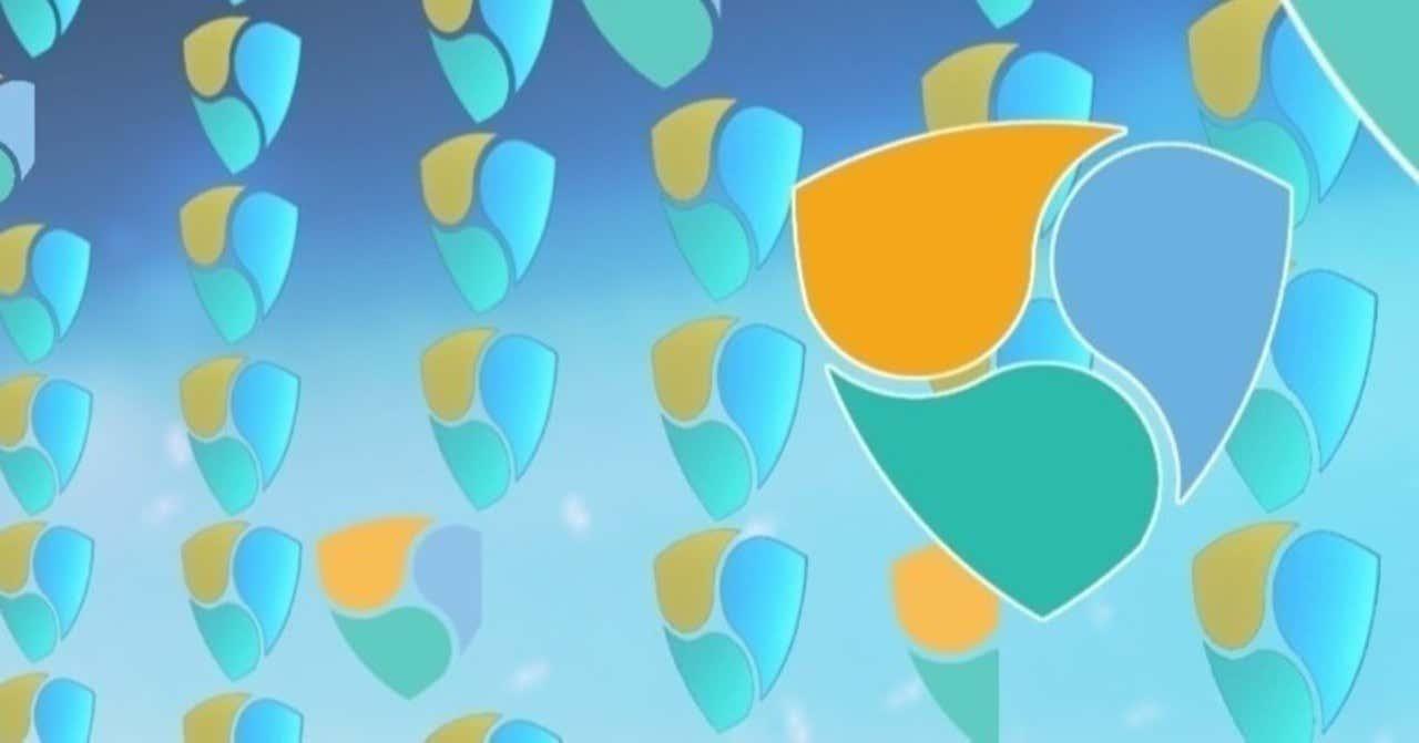 NEMの情報収集に役に立つtwitterアカウントの紹介|YUTO|note