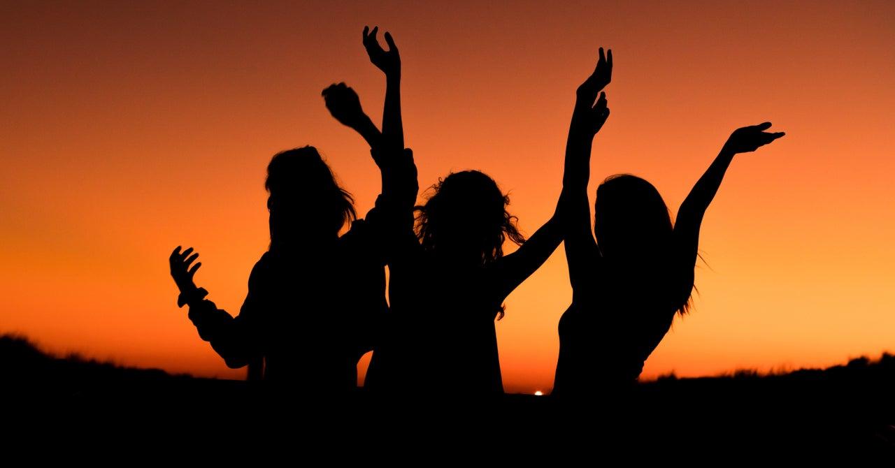2番目に踊るバカの重要性とn番目との「間」という関係性が、グループや社会で大事になる!|佐野弘(仮)|...