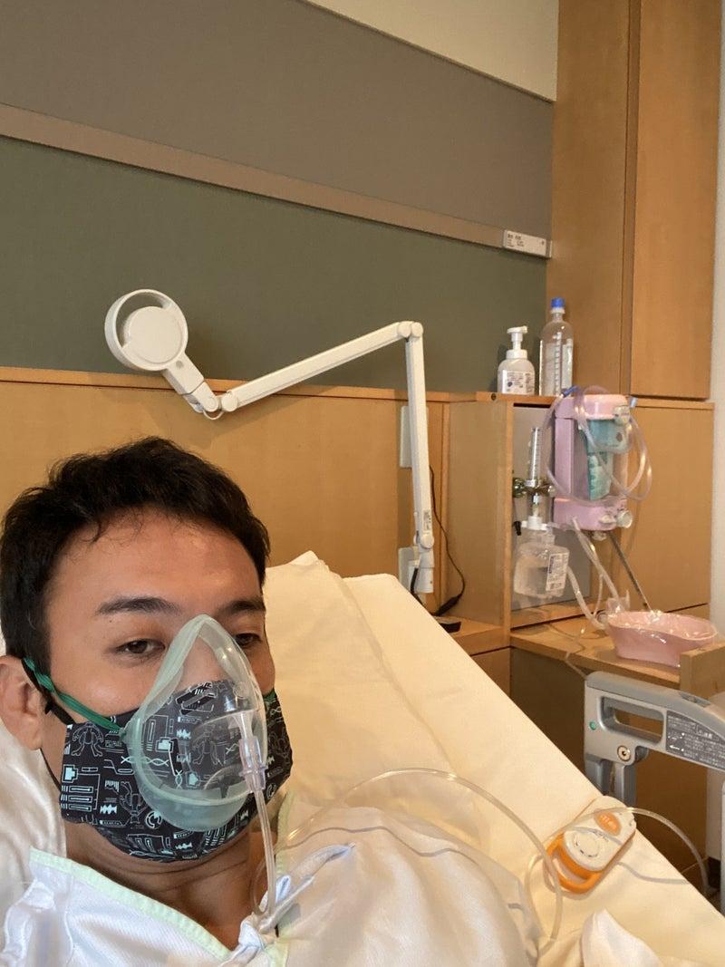 副 鼻腔 炎 手術