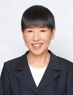 和田アキ子劣化 和田アキ子、ヒロミの「大先輩への呼び捨て自慢」に不快の声殺到!