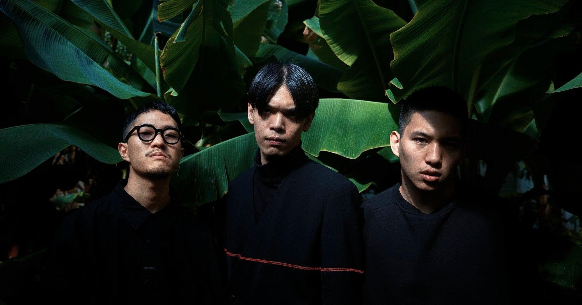 新進気鋭、次世代のヒップホップアーティスト Dos Monosが新EP「Dos Siki」をリリース。濃密な4曲16分間。
