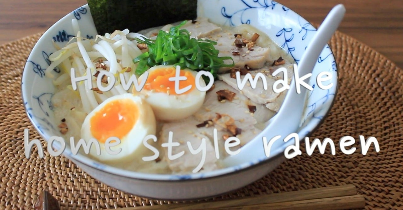 英語 料理 を 作る