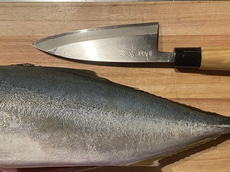 英語 捌く 魚をさばく、英語で表現すると?