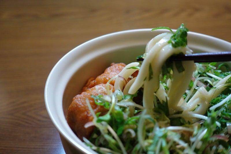 イチ 薬味 あさ 万能 サムジャンの簡単レシピ。父+韓国人の作り方3選 ♪サムギョプサルの味噌