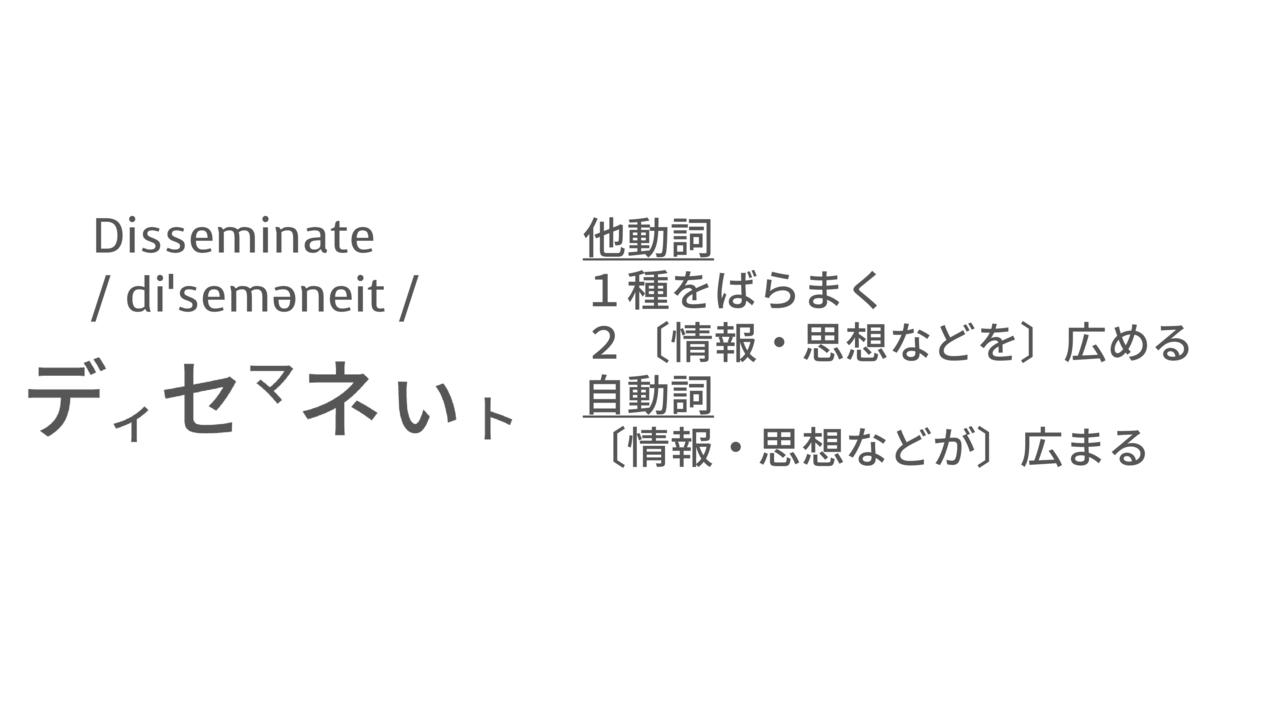サムネ 1.0x1.3 H3.2 H4-02
