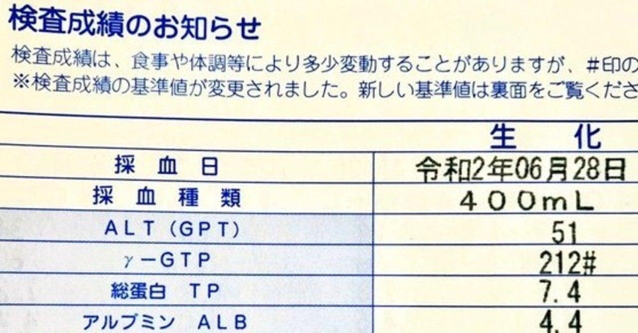 Γ-gtp AST(GOT)、ALT(GPT)、γ