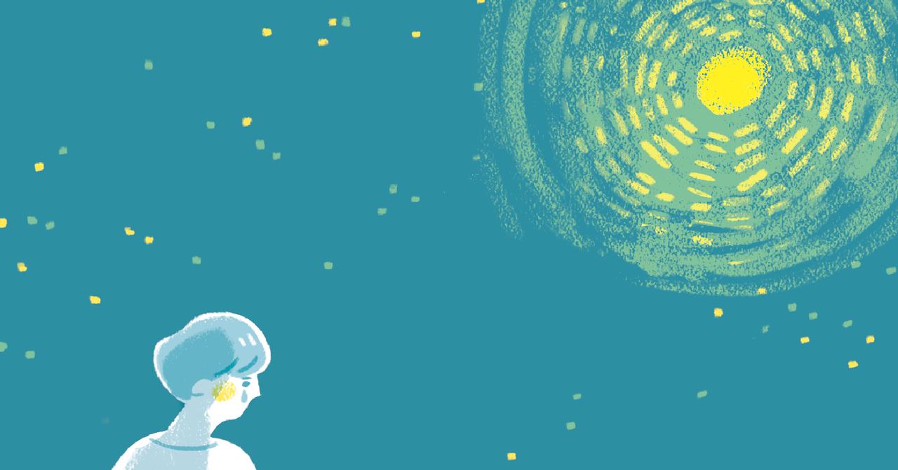 【インタビューエッセイ】タケさんの失恋を振り返る|池田あゆ里(ライター/ダンサー)|note